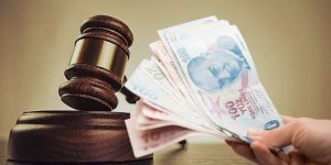 Yargıtay'dan flaş asgari ücret kararı! Milyonlarca çalışanı ilgilendiriyor