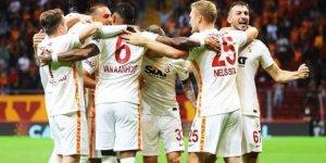 Galatasaray derbiye 2 eksikle çıkıyor!