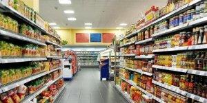 Zincir marketlerin oyunu belgelendi: Fahiş fiyatı birlikte belirlediler