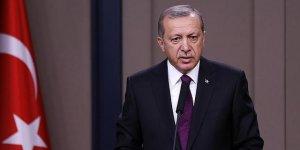 Cumhurbaşkanı Erdoğan'dan Kılıçdaroğlu ifade versin başvurusu