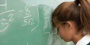 Omega 3'ün okul çağındaki çocuklardaki etkisi