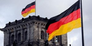 Almanya'da NSU araştırma komisyonu başkanına tehdit mektubu