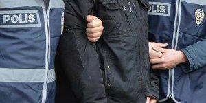 DEAŞ operasyonunda 24 gözaltı