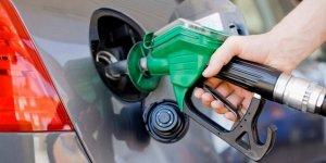 Benzine 15 kuruş zam gelecek