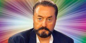 AİHM'den Adnan Oktar kararı