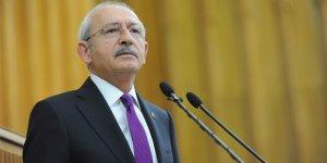 Şehit yakınından CHP Genel Başkanı Kılıçdaroğlu hakkında suç duyurusu