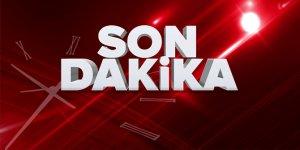 Ankara'da metro kaza yaptı! Tamirat 2 gün sürecek