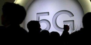 5G için uluslararası iş birliği