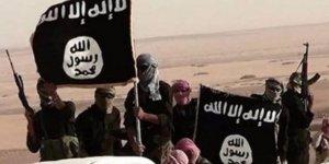 DEAŞ, Kerkük-Bağdat karayolunda sivillere ateş açtı: 10 ölü