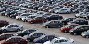 İkinci el araç fiyatları için çarpıcı tahmin