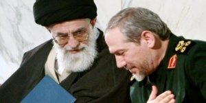 İran'dan Türk askerine çirkin suçlama!