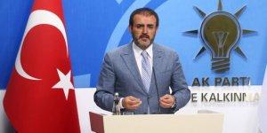 AK Parti'den bir kez daha bedelli açıklaması