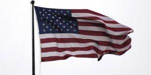 ABD'de istihdam beklentiyi aşarken ücretler geriledi