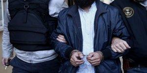 Emniyet açıkladı: İstanbul'da 49 gözaltı