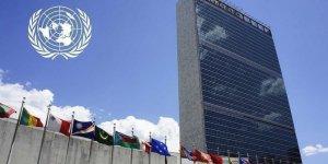 BM'den AB'ye çağrı: Akdeniz'de göçmen ölümlerini durdurun