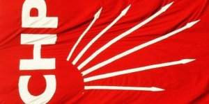 CHP'de aday adaylığı başvuruları yarın başlıyor