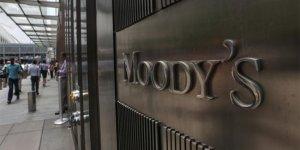 """""""Moody's'in Türkiye kararı siyasidir"""""""