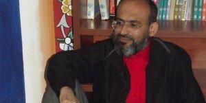 'Eşofman' mesajları tepki çeken felsefe öğretmeni, meslekten ihraç edildi
