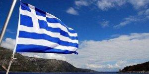 Yunanistan'dan bir darbeci kararı daha