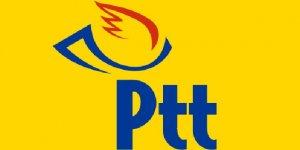 PTT'nin KPSS Şartsız personel alımı için başvuru süreci başlıyor