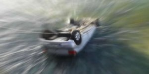 Otomobili denize devrilen Bodrum Belediye Başkan Yardımcısı öldü