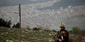 4 köy daha YPG'den temizlendi