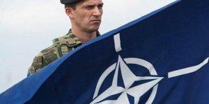 Rusya'dan flaş NATO iddiası!