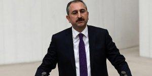 Bakan Gül: Bu ittifakın merkezinde halk vardır