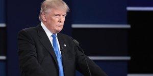 Trump'tan 117 milyar dolarlık satışa engel