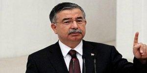Ankara Medipol Üniversitesi kurulacak