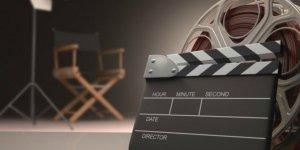 Bu hafta hangi filmler var? Bu hafta 7 film vizyona girecek