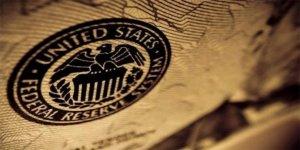 Trump'tan Fed'e iki aday daha