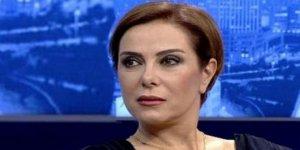 """Zuhal Olcay'a """"Cumhurbaşkanına hakaret""""ten hapis cezası"""