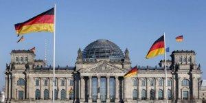 Almanya FETÖ'ye bakışını sertleştiriyor