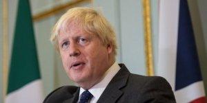 İngiliz Bakan Johnson'a göre Trump Nobel'e aday olabilir