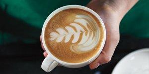 """California'da kahve ürünlerine """"kanser uyarısı"""" zorunluluğu"""