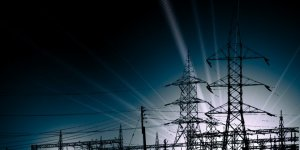 Enerji ithalatı şubatta yüzde 15,7 arttı