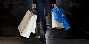 Kartlı market harcamalarında rekor