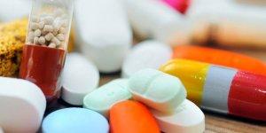 Soğuk algınlığı ilaçlarında kırmızı alarm! AB uyardı