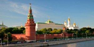 Kremlin'den sürpriz İstanbul açıklaması