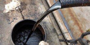 Brent petrolün fiyatı 75 doları aştı