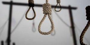 """Cezayir'de """"İsrail adına casusluğa"""" idam kararı"""