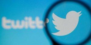 Twitter'ın ilk çeyrek geliri arttı