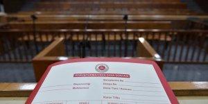 28 Şubat davasında karar duruşması