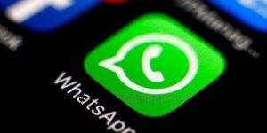WhatsApp'a iki yeni bomba özellik geliyor!