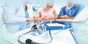 Suriyeli kalp hastasının imdadına Türk doktorlar yetişti