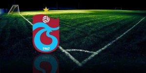 Trabzonspor'da bie devir sona erdi