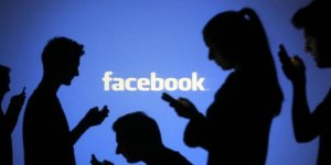 """Facebook Avrupalıları """"yüzünden"""" tanıyacak"""