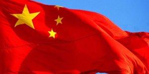 """Çin'in Sincan bölgesinde """"polis devleti""""ne dönüştüğü iddiası"""