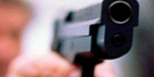 Şanlıurfa'da silahlı saldırı: 2 yaralı